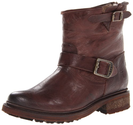 FRYE Women's Valerie 6 Boot