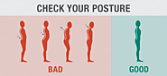 You will feel taller! Pilates helps you improve posture which leaves you feeling and looking taller!