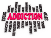 My Brothers' Keeper: Addiction Affects Us All