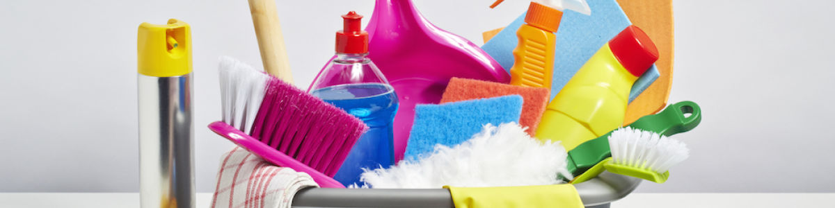 Headline for Top 3 best home cleaning companies in Melbourne
