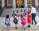 Private Schools In Nashville TNThe best education for your child