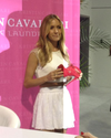Five Things You Didn't Know About Kristin Cavallari - Running With Heels