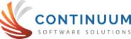 Local SEO Company - Continuum Software Solutions