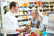 7 Things You Get By Being Loyal to One Pharmacy