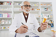 Why Are Generic Drugs Affordable?
