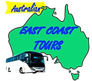 Airport Transfers Gold Coast To Brisbane