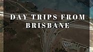 Coach Hire Brisbane