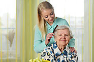 Services | ExPO Signature Home Care