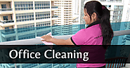 Reasons to Hire Domestic Helpers in Dubai