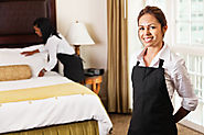 Home Maids | Maid Services In Dubai
