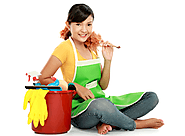 Why Residential Cleaning Companies in Dubai Are Good For You?