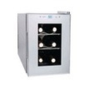 Listly List - The Best Wine Fridge Under 200 do...