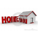 Home mortgage loans for people with bad credit