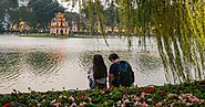 Top 10 Romantic Things For Couples To Experience On Their Honeymoon In Hanoi