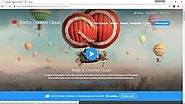 Adove Creative Cloud
