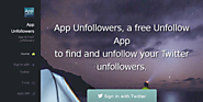 AppUnfollowers
