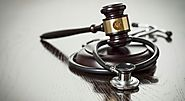 "What is ""Informed Consent"" in a Medical Malpractice Case"