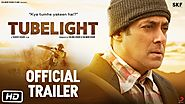 Tubelight Movie Review - Dailydoss