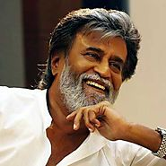 Rajinikanth clarifies position on coming into politics - Dailydoss