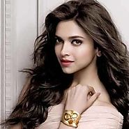 """Padmavati"" Deepika is Bollywood's most expensive heroine, know how much a movie is charging!"