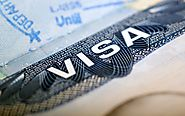 USCIS to Resume H-1B Premium Processing for Certain Cap-Exempt