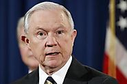 Donald Trump tears into Jeff Sessions again - Dailydoss