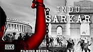 Indu Sarkar review: An artless propaganda movie