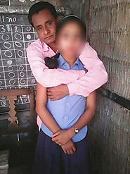 Assam Teacher Takes Intimate Pics With Student And Posts Them