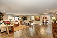 Benefits of Timber Flooring That Make Them So Popular