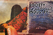 Society of National Industry