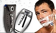 Why do you need a fogless shaving mirror?