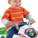 Best Toys for 18 month Old Boy via @Flashissue