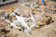 4 Technologies That Will Change the Construction Industry Safety Game
