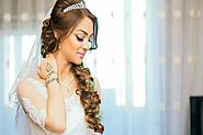 Beauty Tips for Every Bride