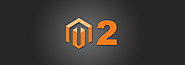 Magento to Magento 2 Upgrade with Coreway Solution