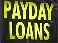 Guide to Payday Loans