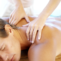 The new PIP law and what it means for Massage Therapists and Chiropractors
