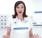 Progressive Denied Your Manual Therapy? Join the Club!