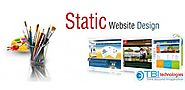 Tips to Hire Website Designing Company in Bhopal