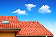 What is Roofing and How to Choose the Perfect Roof for your House?