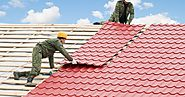 Tips to Get the Best Colorbond Roofing Replacement