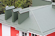 Roofing Guide: Different Types of Roofing Materials