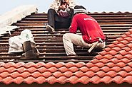 Top Things to take a Note of Before Hiring a Roofing Contractors for your Home