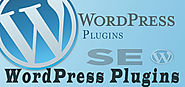 Top 10 SEO WordPress Plugins You Must Have Install | TendToRead