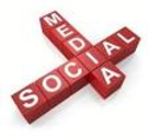 How To Write Your Social Media Plan in 8 Steps | Agent Media
