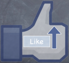 A Simple Guide to Creating Facebook Promotions | Social Media Today