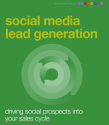 How Social Media Monitoring Can Boost Your Lead Generation | Brandwatch