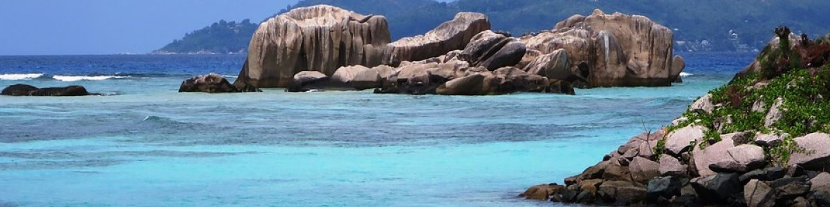 Headline for Top 5 Things to do in Seychelles - The Land of Sun, Sea & Fun!