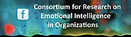 Welcome to the Emotional Intelligence Consortium Website
