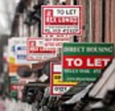 The trapped tenants: Half of people renting would prefer to buy their own home